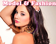 models android app