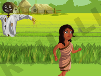 bengali iPhone game
